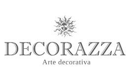 01-decorazza
