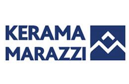 05-kerama-marazzi