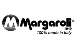 06-margarolli