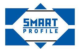08-smart-profile