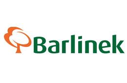 09-barlinek